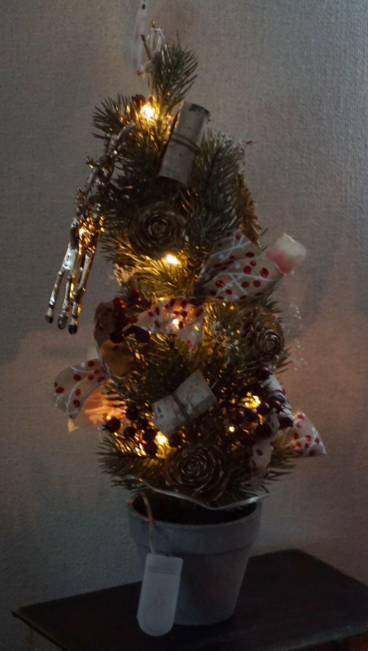 クリスマス アーティフィシャルツリー